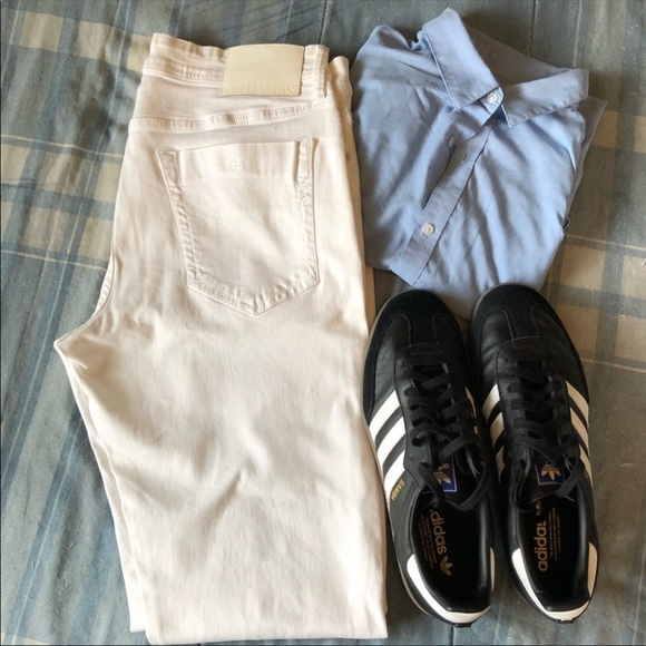 William Rast Other - William Rast Jeans (Justin Timberlake's Co) NWOT